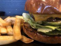 川越のハンバーガー専門店「ブコウスキー」|本場のハンバーガーを食べるならここで決まり!