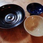川越で陶芸体験ができる陶舗やまわの「やまわ蔵部」で本格的な食器が作れる!子供も参加できるので親子でオリジナルの食器も!