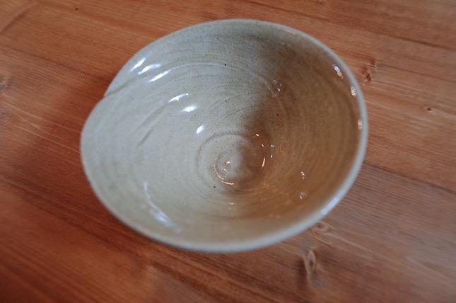 「やまわ蔵部」オリジナル陶器