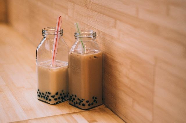 【超人気】川越でタピオカミルクティー飲める行列人気店まとめ|巷で話題のタピオカを川越で味わおう!