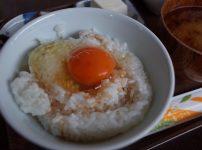 醤油王国 川越時の鐘店|搾りたての生醤油で食べるたまごかけご飯がマジで絶品